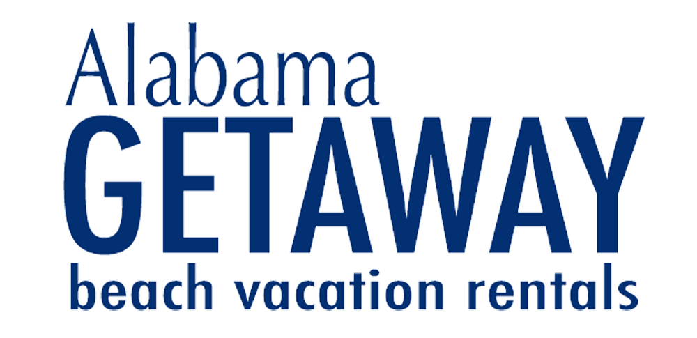 Alabama Getaway Vacation Rentals